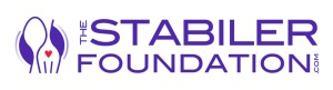 The Stabiler Foundation